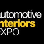 automotive-interiors-EXPO